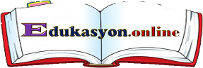 Edukasyon Online